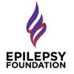 Camp Roehr - Epilepsy