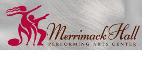 Camp Merrimack