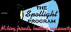 The Spotlight Program