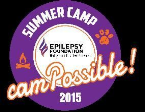 CamPossible - Epilepsy camp