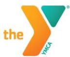 YMCA Camp Orkila