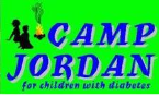 Camp Jordan for Children with Diabetes