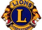 Lions Camp Crescendo