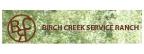Birch Creek Service Ranch