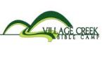 Village Creek Bible Camp  Retreat Center