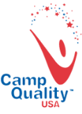 Camp Quality Northwest Missouri