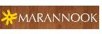 Marannook