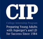 CIP Berkshire