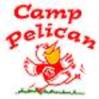 Camp Pelican