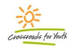 Crossroads for Youth