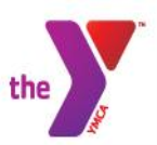 Nordonia Hills YMCA