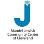 Mandel Jewish Community Center Day Camps