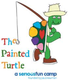 The Painted Turtle
