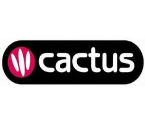 Cactus Language Training Camp