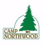 Camp Northwood
