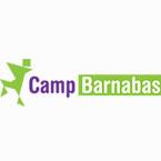 Camp Barnabas