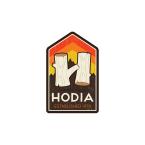 Camp Hodia