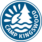 Camp Kingswood