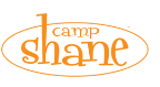 Camp Shane California