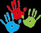 Child Language & Developmental Speech