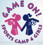 Game On Summer Sports Camps 4 Girls
