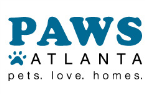 PAWS Atlanta Educational and Interactive