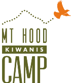 Mt Hood Kiwanis