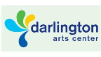 Darlington Art Centers Expedition Around the Glob